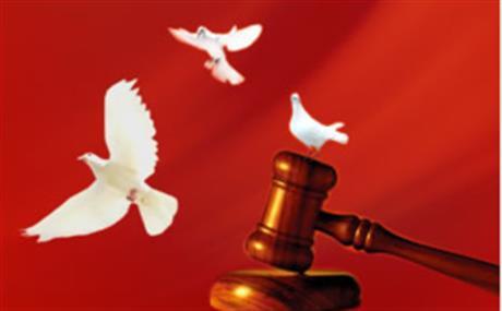 郾城法院制服采购项目