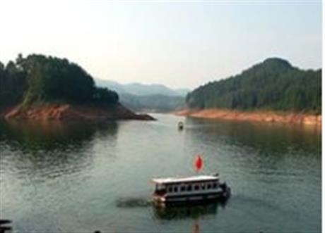舞阳县2019年大中型水库移民基金项目