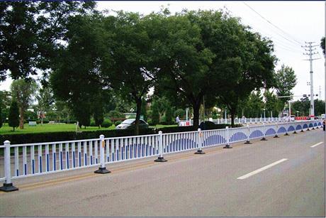 郏县x014柏士线堂街镇政府至S232大中修工程